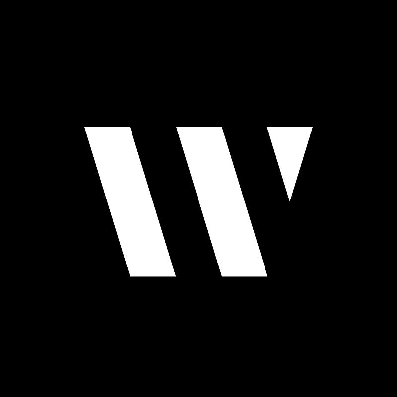 Writer icon