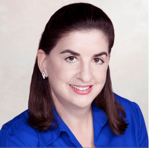 Sharon Geltner, a professional book reviewer and adjunct professor