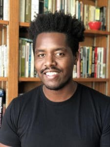 Jeremy Evans-Smith, Founder and CEO of Ascending