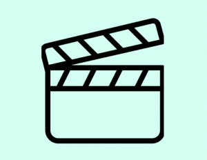 Simile examples in movies